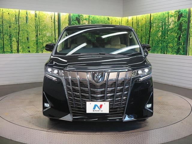 2.5X 登録済未使用車 ディスプレイオーディオ 8人乗り 両側電動スライドドア セーフティセンス インテリジェントクリアランスソナー バックモニター スマートキー LEDヘッドライト(17枚目)