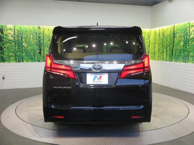2.5X 登録済未使用車 ディスプレイオーディオ 8人乗り 両側電動スライドドア セーフティセンス インテリジェントクリアランスソナー バックモニター スマートキー LEDヘッドライト(18枚目)