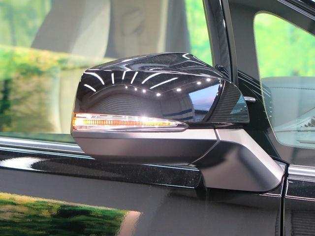 2.5X 登録済未使用車 ディスプレイオーディオ 8人乗り 両側電動スライドドア セーフティセンス インテリジェントクリアランスソナー バックモニター スマートキー LEDヘッドライト(30枚目)