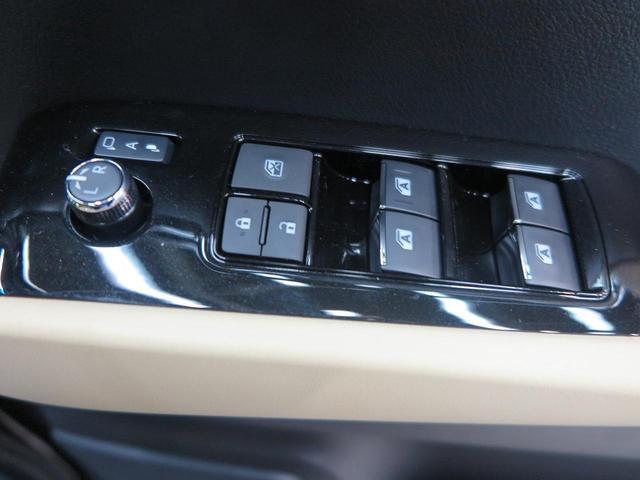 2.5X 登録済未使用車 ディスプレイオーディオ 8人乗り 両側電動スライドドア セーフティセンス インテリジェントクリアランスソナー バックモニター スマートキー LEDヘッドライト(34枚目)