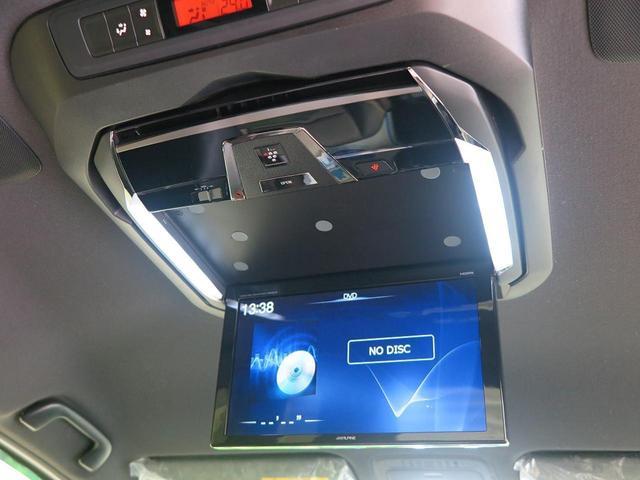 ハイブリッドZS 煌 後期 BIGX11型ナビ ALPINE12.8型後席モニター 両側電動スライドドア セーフティセンス クルーズコントロール シートヒーター ETC バックモニター スマートキー LEDヘッドライト(6枚目)