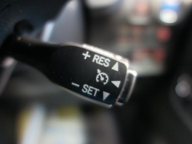 ハイブリッドZS 煌 後期 BIGX11型ナビ ALPINE12.8型後席モニター 両側電動スライドドア セーフティセンス クルーズコントロール シートヒーター ETC バックモニター スマートキー LEDヘッドライト(10枚目)