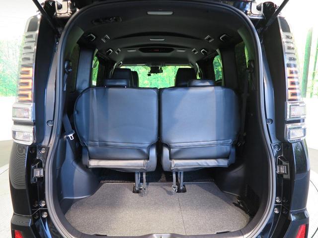 ハイブリッドZS 煌 後期 BIGX11型ナビ ALPINE12.8型後席モニター 両側電動スライドドア セーフティセンス クルーズコントロール シートヒーター ETC バックモニター スマートキー LEDヘッドライト(18枚目)