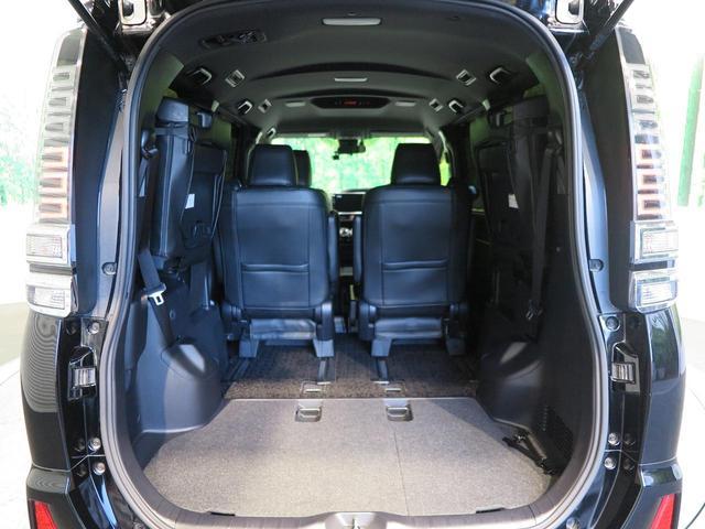 ハイブリッドZS 煌 後期 BIGX11型ナビ ALPINE12.8型後席モニター 両側電動スライドドア セーフティセンス クルーズコントロール シートヒーター ETC バックモニター スマートキー LEDヘッドライト(19枚目)