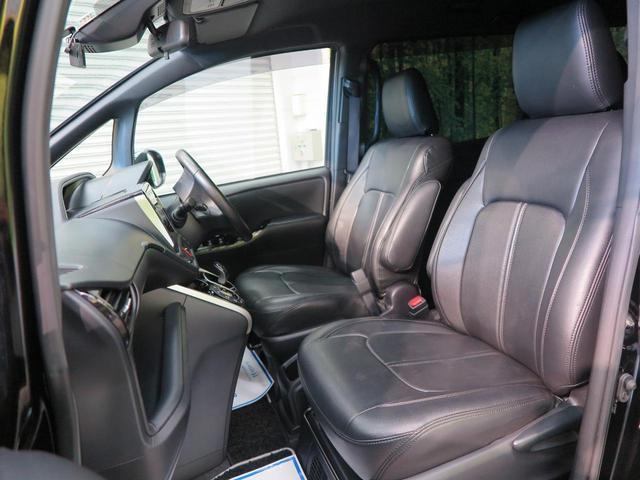 ハイブリッドZS 煌 後期 BIGX11型ナビ ALPINE12.8型後席モニター 両側電動スライドドア セーフティセンス クルーズコントロール シートヒーター ETC バックモニター スマートキー LEDヘッドライト(36枚目)