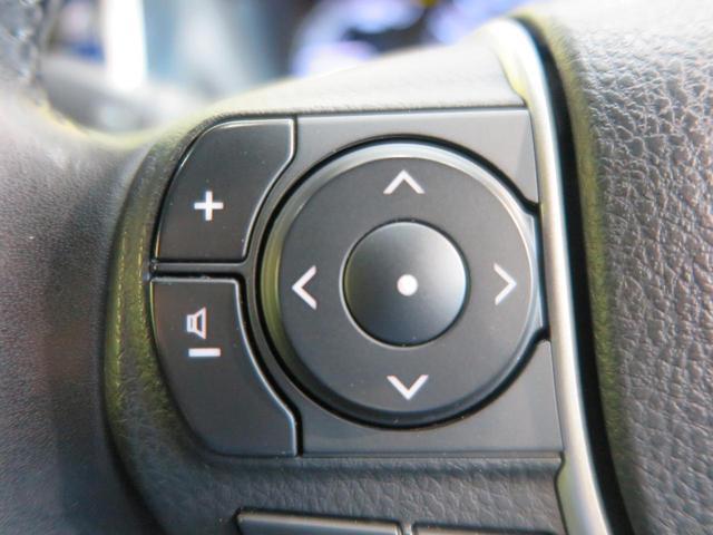 ハイブリッドZS 煌 後期 BIGX11型ナビ ALPINE12.8型後席モニター 両側電動スライドドア セーフティセンス クルーズコントロール シートヒーター ETC バックモニター スマートキー LEDヘッドライト(42枚目)