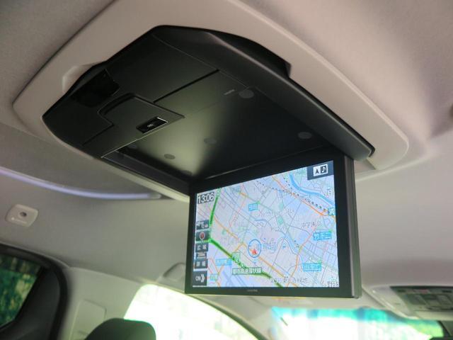 2.5Z Gエディション アルパイン11型BIGX 後席モニター 3眼LEDヘッド セーフティセンス バックカメラ 両側電動スライドドア ビルトインETC 前席シートヒーター&クーラー(6枚目)