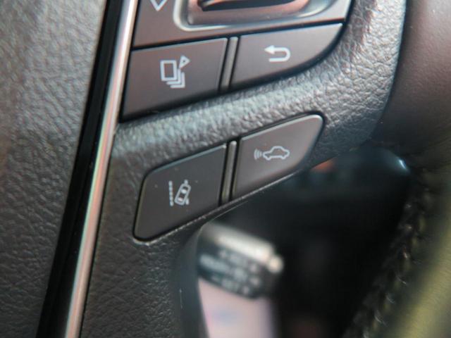 2.5Z Gエディション アルパイン11型BIGX 後席モニター 3眼LEDヘッド セーフティセンス バックカメラ 両側電動スライドドア ビルトインETC 前席シートヒーター&クーラー(7枚目)