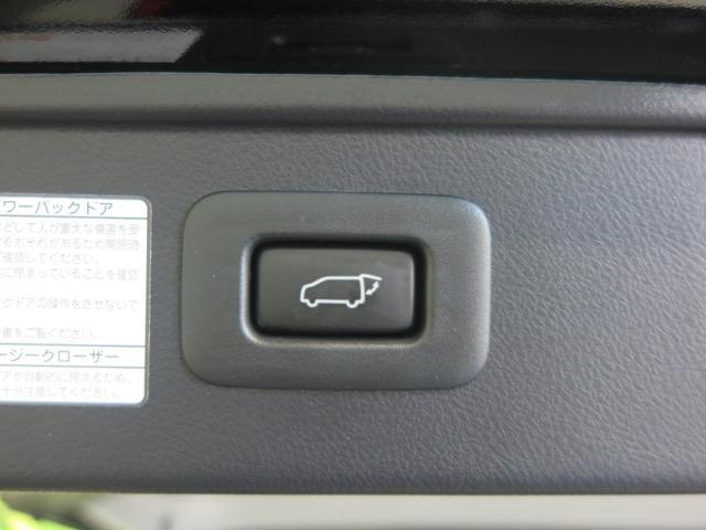 2.5Z Gエディション アルパイン11型BIGX 後席モニター 3眼LEDヘッド セーフティセンス バックカメラ 両側電動スライドドア ビルトインETC 前席シートヒーター&クーラー(9枚目)