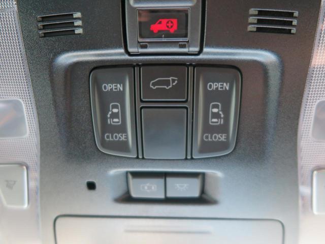 2.5Z Gエディション アルパイン11型BIGX 後席モニター 3眼LEDヘッド セーフティセンス バックカメラ 両側電動スライドドア ビルトインETC 前席シートヒーター&クーラー(10枚目)