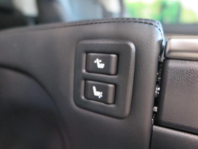2.5Z Gエディション アルパイン11型BIGX 後席モニター 3眼LEDヘッド セーフティセンス バックカメラ 両側電動スライドドア ビルトインETC 前席シートヒーター&クーラー(32枚目)