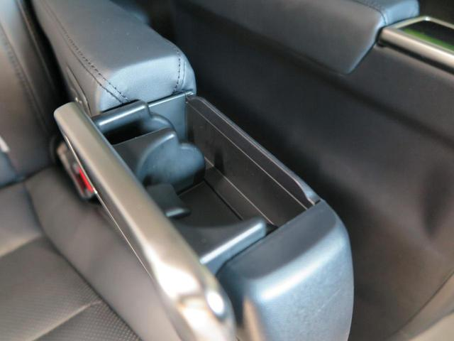 2.5Z Gエディション アルパイン11型BIGX 後席モニター 3眼LEDヘッド セーフティセンス バックカメラ 両側電動スライドドア ビルトインETC 前席シートヒーター&クーラー(33枚目)