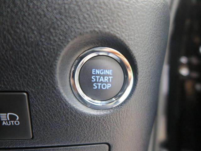 2.5Z Gエディション アルパイン11型BIGX 後席モニター 3眼LEDヘッド セーフティセンス バックカメラ 両側電動スライドドア ビルトインETC 前席シートヒーター&クーラー(40枚目)