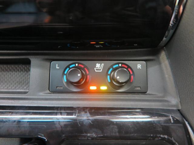 2.5Z Gエディション アルパイン11型BIGX 後席モニター 3眼LEDヘッド セーフティセンス バックカメラ 両側電動スライドドア ビルトインETC 前席シートヒーター&クーラー(51枚目)
