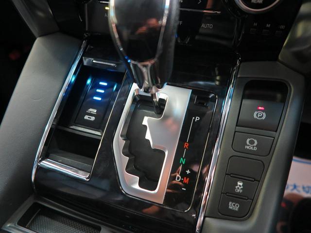 2.5Z Gエディション アルパイン11型BIGX 後席モニター 3眼LEDヘッド セーフティセンス バックカメラ 両側電動スライドドア ビルトインETC 前席シートヒーター&クーラー(52枚目)