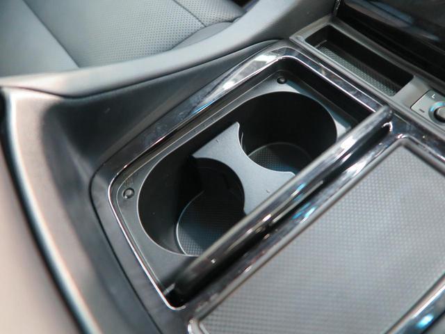 2.5Z Gエディション アルパイン11型BIGX 後席モニター 3眼LEDヘッド セーフティセンス バックカメラ 両側電動スライドドア ビルトインETC 前席シートヒーター&クーラー(53枚目)
