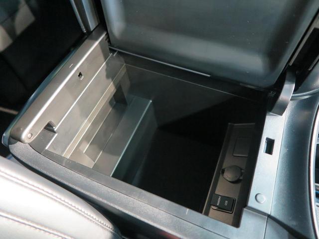 2.5Z Gエディション アルパイン11型BIGX 後席モニター 3眼LEDヘッド セーフティセンス バックカメラ 両側電動スライドドア ビルトインETC 前席シートヒーター&クーラー(54枚目)