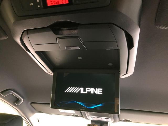 ハイウェイスター VセレクションII 11型BIG-X 12.8型後席モニター セーフティパックA アラウンドビューモニター 両側電動スライドドア ハンズフリーパワースライドドア LEDヘッドライト ETC ドライブレコーダー(6枚目)