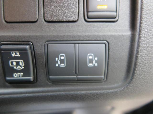 ハイウェイスター VセレクションII 11型BIG-X 12.8型後席モニター セーフティパックA アラウンドビューモニター 両側電動スライドドア ハンズフリーパワースライドドア LEDヘッドライト ETC ドライブレコーダー(8枚目)