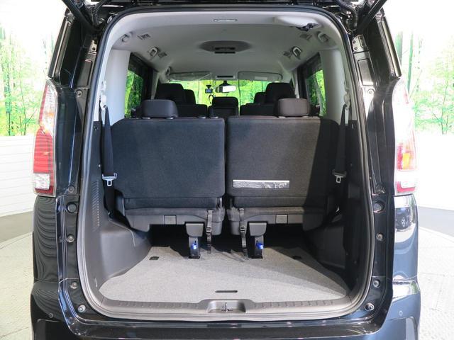ハイウェイスター VセレクションII 11型BIG-X 12.8型後席モニター セーフティパックA アラウンドビューモニター 両側電動スライドドア ハンズフリーパワースライドドア LEDヘッドライト ETC ドライブレコーダー(15枚目)