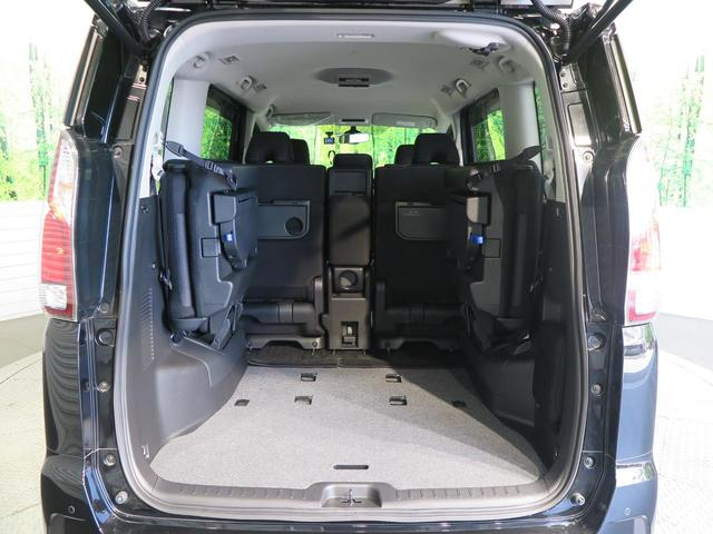 ハイウェイスター VセレクションII 11型BIG-X 12.8型後席モニター セーフティパックA アラウンドビューモニター 両側電動スライドドア ハンズフリーパワースライドドア LEDヘッドライト ETC ドライブレコーダー(16枚目)