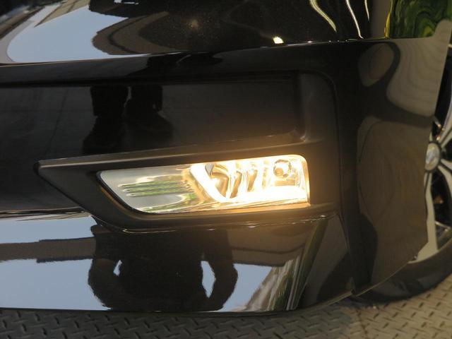 ハイウェイスター VセレクションII 11型BIG-X 12.8型後席モニター セーフティパックA アラウンドビューモニター 両側電動スライドドア ハンズフリーパワースライドドア LEDヘッドライト ETC ドライブレコーダー(26枚目)