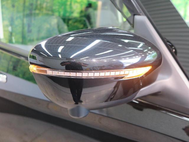ハイウェイスター VセレクションII 11型BIG-X 12.8型後席モニター セーフティパックA アラウンドビューモニター 両側電動スライドドア ハンズフリーパワースライドドア LEDヘッドライト ETC ドライブレコーダー(30枚目)