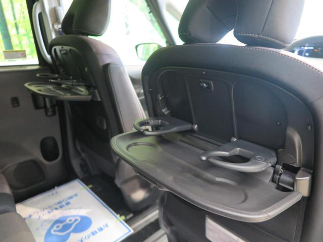 ハイウェイスター VセレクションII 11型BIG-X 12.8型後席モニター セーフティパックA アラウンドビューモニター 両側電動スライドドア ハンズフリーパワースライドドア LEDヘッドライト ETC ドライブレコーダー(36枚目)
