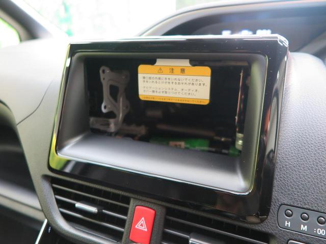 ZS 煌III 登録済未使用車 トヨタセーフティセンス 両側電動スライドドア クリアランスソナー ハーフレザーシート クルーズコントロール ダブルエアコン LEDヘッドライト 純正16AW(5枚目)