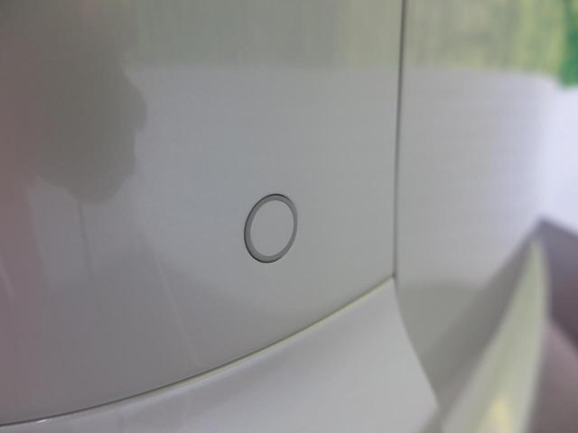 ZS 煌III 登録済未使用車 トヨタセーフティセンス 両側電動スライドドア クリアランスソナー ハーフレザーシート クルーズコントロール ダブルエアコン LEDヘッドライト 純正16AW(8枚目)