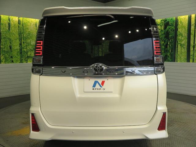 ZS 煌III 登録済未使用車 トヨタセーフティセンス 両側電動スライドドア クリアランスソナー ハーフレザーシート クルーズコントロール ダブルエアコン LEDヘッドライト 純正16AW(19枚目)