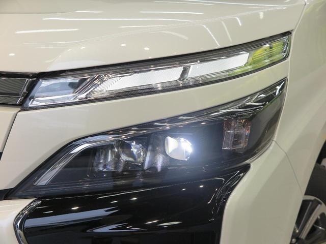 ZS 煌III 登録済未使用車 トヨタセーフティセンス 両側電動スライドドア クリアランスソナー ハーフレザーシート クルーズコントロール ダブルエアコン LEDヘッドライト 純正16AW(26枚目)