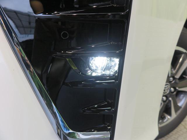 ZS 煌III 登録済未使用車 トヨタセーフティセンス 両側電動スライドドア クリアランスソナー ハーフレザーシート クルーズコントロール ダブルエアコン LEDヘッドライト 純正16AW(27枚目)