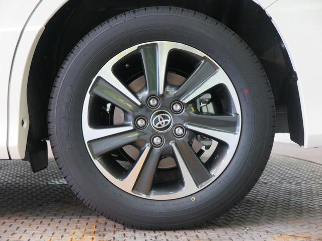 ZS 煌III 登録済未使用車 トヨタセーフティセンス 両側電動スライドドア クリアランスソナー ハーフレザーシート クルーズコントロール ダブルエアコン LEDヘッドライト 純正16AW(29枚目)