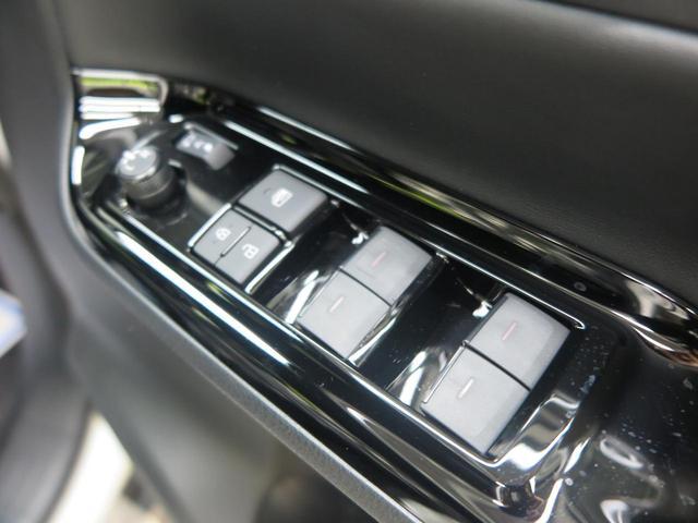 ZS 煌III 登録済未使用車 トヨタセーフティセンス 両側電動スライドドア クリアランスソナー ハーフレザーシート クルーズコントロール ダブルエアコン LEDヘッドライト 純正16AW(32枚目)