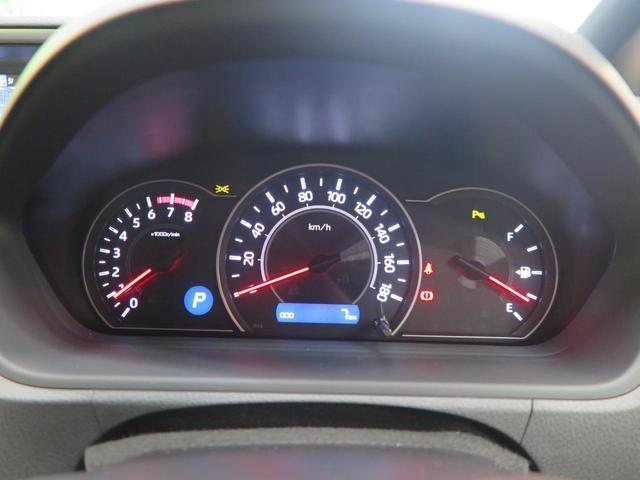 ZS 煌III 登録済未使用車 トヨタセーフティセンス 両側電動スライドドア クリアランスソナー ハーフレザーシート クルーズコントロール ダブルエアコン LEDヘッドライト 純正16AW(36枚目)
