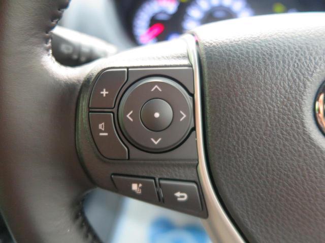 ZS 煌III 登録済未使用車 トヨタセーフティセンス 両側電動スライドドア クリアランスソナー ハーフレザーシート クルーズコントロール ダブルエアコン LEDヘッドライト 純正16AW(37枚目)