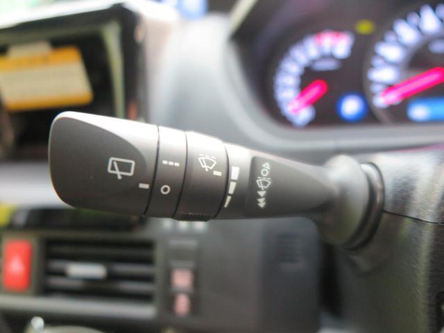 ZS 煌III 登録済未使用車 トヨタセーフティセンス 両側電動スライドドア クリアランスソナー ハーフレザーシート クルーズコントロール ダブルエアコン LEDヘッドライト 純正16AW(38枚目)