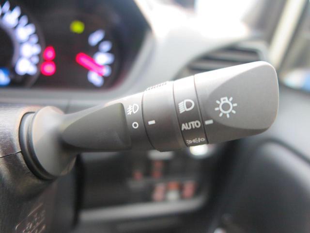 ZS 煌III 登録済未使用車 トヨタセーフティセンス 両側電動スライドドア クリアランスソナー ハーフレザーシート クルーズコントロール ダブルエアコン LEDヘッドライト 純正16AW(39枚目)