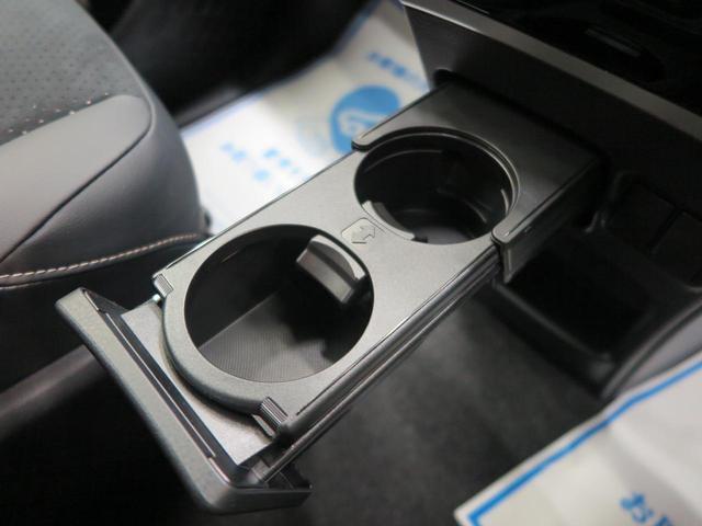 ZS 煌III 登録済未使用車 トヨタセーフティセンス 両側電動スライドドア クリアランスソナー ハーフレザーシート クルーズコントロール ダブルエアコン LEDヘッドライト 純正16AW(42枚目)