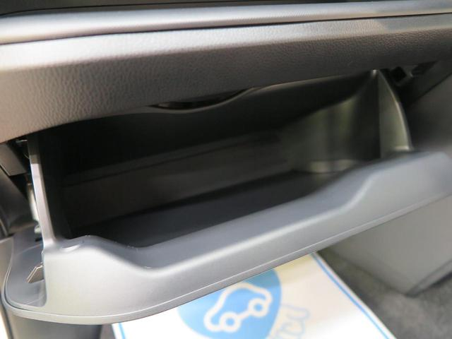 ZS 煌III 登録済未使用車 トヨタセーフティセンス 両側電動スライドドア クリアランスソナー ハーフレザーシート クルーズコントロール ダブルエアコン LEDヘッドライト 純正16AW(46枚目)