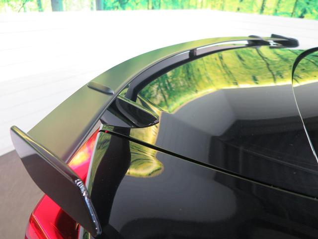S 後期 6速MT STIフロントスポイラー リアスポイラー STIマフラー 純正ナビ バックカメラ ETC LEDヘッドライト クルーズコントロール(7枚目)