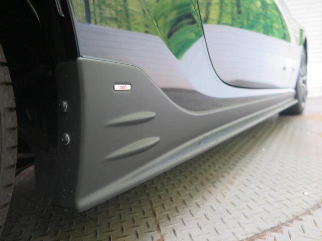 S 後期 6速MT STIフロントスポイラー リアスポイラー STIマフラー 純正ナビ バックカメラ ETC LEDヘッドライト クルーズコントロール(8枚目)