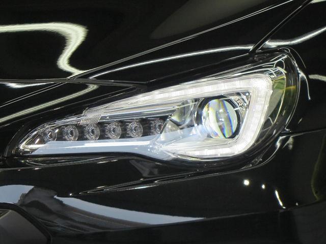 S 後期 6速MT STIフロントスポイラー リアスポイラー STIマフラー 純正ナビ バックカメラ ETC LEDヘッドライト クルーズコントロール(26枚目)