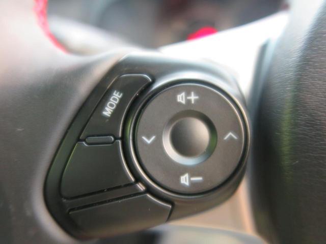 S 後期 6速MT STIフロントスポイラー リアスポイラー STIマフラー 純正ナビ バックカメラ ETC LEDヘッドライト クルーズコントロール(36枚目)
