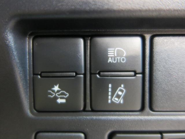 ZS 煌 純正10型ナビ フリップダウンモニター 両側電動スライドドア トヨタセーフティセンス クルーズコントロール ダブルエアコン スマートキー ETC LEDヘッドライト ドライブレコーダー(9枚目)
