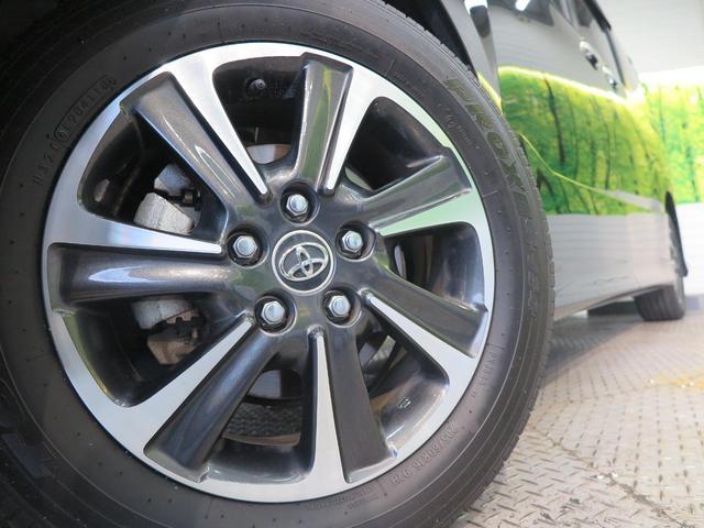 ZS 煌 純正10型ナビ フリップダウンモニター 両側電動スライドドア トヨタセーフティセンス クルーズコントロール ダブルエアコン スマートキー ETC LEDヘッドライト ドライブレコーダー(17枚目)
