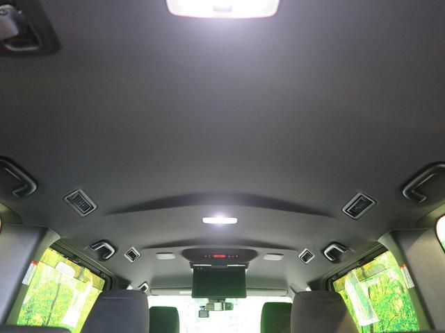 ZS 煌 純正10型ナビ フリップダウンモニター 両側電動スライドドア トヨタセーフティセンス クルーズコントロール ダブルエアコン スマートキー ETC LEDヘッドライト ドライブレコーダー(25枚目)