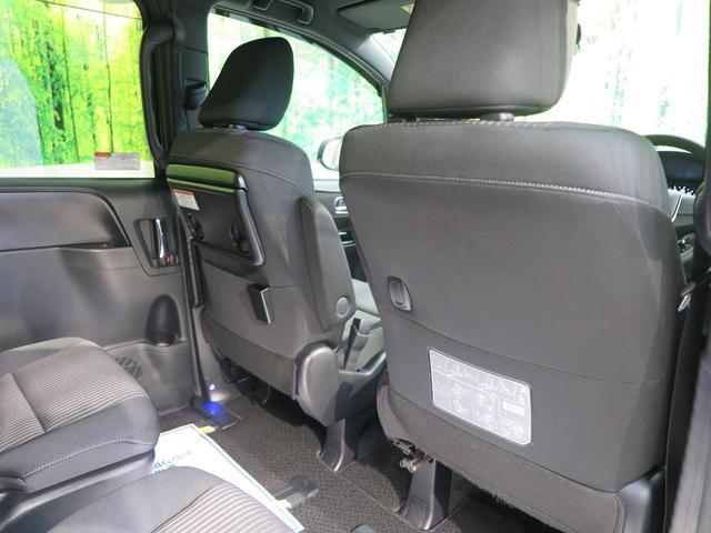 ZS 煌 純正10型ナビ フリップダウンモニター 両側電動スライドドア トヨタセーフティセンス クルーズコントロール ダブルエアコン スマートキー ETC LEDヘッドライト ドライブレコーダー(26枚目)