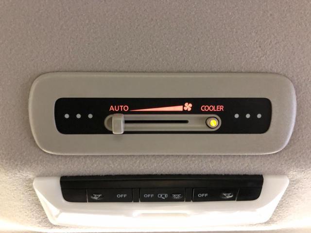 e-パワー ハイウェイスターV 純正9型ナビ 12型フリップダウンモニター 両側電動スライドドア プロパイロット アラウンドビューモニター インテリジェントルームミラー フロント/バックソナー ドライブレコーダー ETC(33枚目)